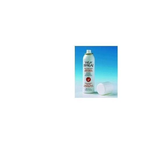 VEA SPRAY ECOL 100 ML