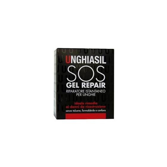 UNGHIASIL SOS GEL REPAIR 12 ML