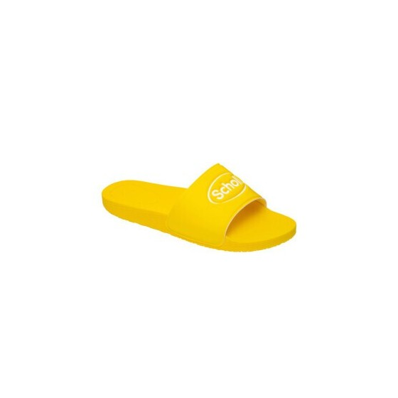 SCHOLL WOW SYNTHETIC W...
